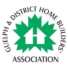 Guelph & District Home Builders Association